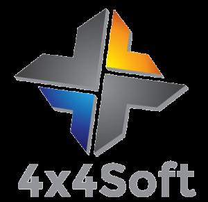 4x4SoftLogo