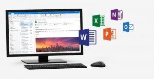 en-INTL-PDP0-Office-365-Personal-2016-QQ2-00011-P1