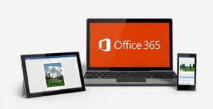 en-INTL-PDP0-Office-365-Personal-2016-QQ2-00011-P2